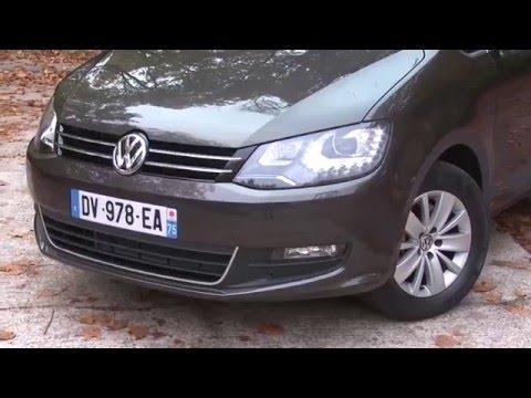Welche Gründe des Geruchs des Benzins im Salon des Autos
