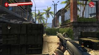 Modded Weapons and Shotgun Ammo Blueprint How to get Developer Weapons in single player 1080p