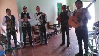 preview picture of video 'Mariachi 10 - Para ti mamá (con subtítulos)'