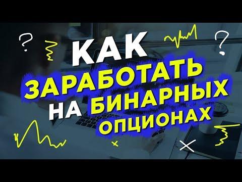 Вадим сергеевич гончаренко тула трейдинг