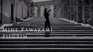 川上ミネ | Pilgrim (Official Audio Previews)