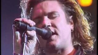 Duran Duran: Big Thing (Big Thing Live) 2/18