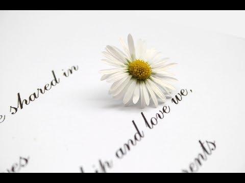 Что почитать из книг о любви?