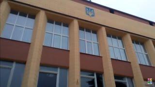 Володимир Чмир: Про позов до Шишацької селищної ради