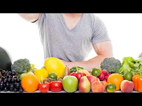 Il piano di una formazione a casa di perdita di peso