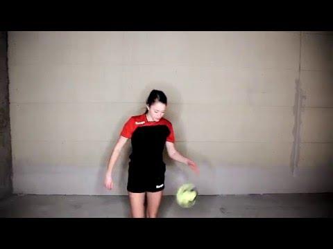 Kollektionsvideo - Kempa Emotion