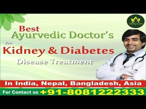 Utilizzando SDA-2 diabete di tipo 1