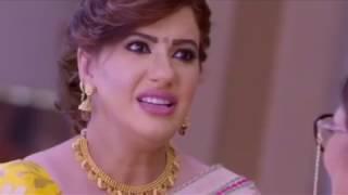kundali bhagya 23rd March 2018 full episode - 免费在线视频最