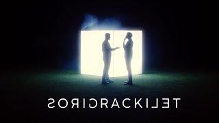 Κωνσταντίνος Αργυρός - Rack | ΤΕΛΙΚΑ - Official Music Video