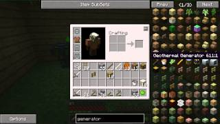 stirling engine how it works minecraft - TH-Clip
