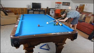 Tips in Pool that will Dramatically Improve your Game