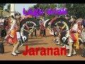 JARANAN jarane jaran kepang Lagu Anak Indonesia Bermain Belajar