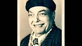 تحميل اغاني سيد درويش - الشيخ زكريا احمد - اشمعنى يانخ (الكوكايين) MP3