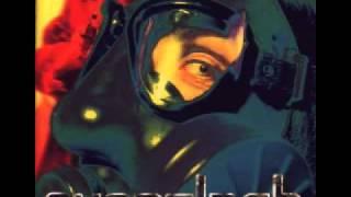 Overflash - Land Beyond