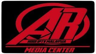 iptv malaysia mod apk - TH-Clip