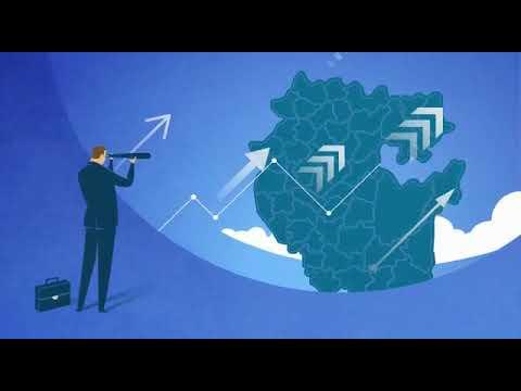 Единый портал Республики Башкортостан в сфере бизнеса и инвестиций