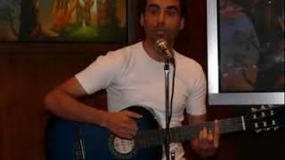 اغاني حصرية المطرب احمد زيدان يغني عارفه تحميل MP3
