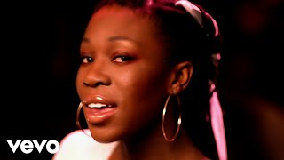 Ready For Love - India Arie (Video)
