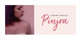 Mp3 Pinjra Jasmine Sandal Mp3 Song Download