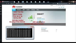 b310as-938 - मुफ्त ऑनलाइन वीडियो