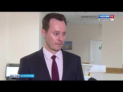 В Волгограде готовится к открытию первый центр амбулаторной онкологической помощи