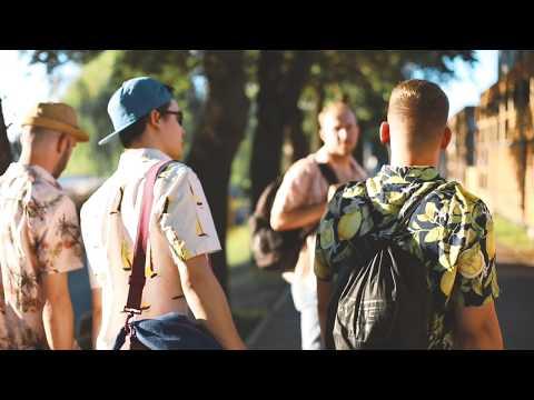 Youtube Video mxlj_iHK-wk