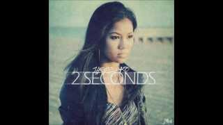 Jhené Aiko - 2 Seconds