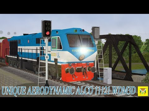 Download How To Download Install Msts Game With Indian Railways I