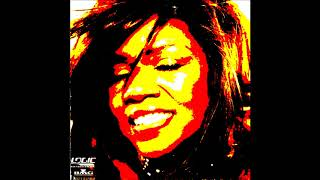 Gloria Gaynor - Gotta Be Forever No One Can Love You More (mix 2018)