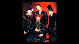 East 17 - house of love (Son of a Bitch Mix) [1992]