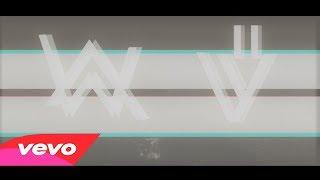 Alan Walker-Spectre (Brian Rehan Remix) (MusicSapp)
