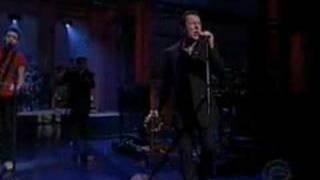 Johnny Appleseed Joe Strummer & The Mescaleros