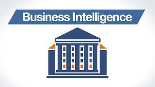 A Business Intelligence Example by PerfectLaw