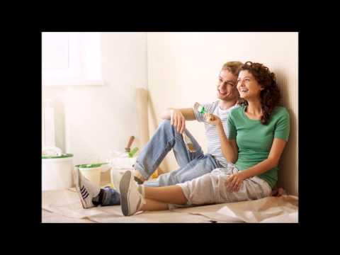 Ипотечное кредитование агентства недвижимости Ильмира
