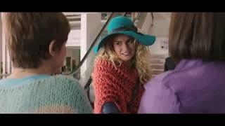 I Wonder (Departure) - MAMMA MIA 2 (Deleted scene)