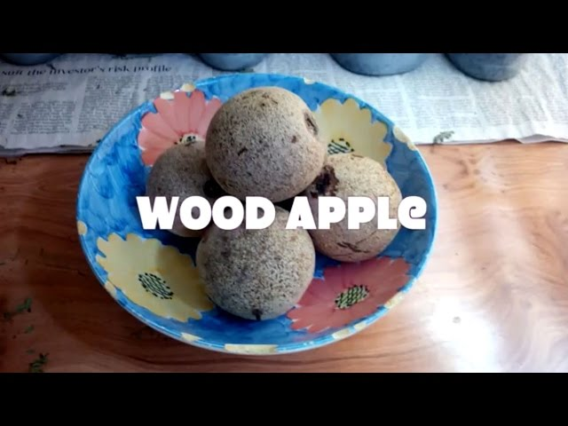 Wood-apple-vilampazham-how