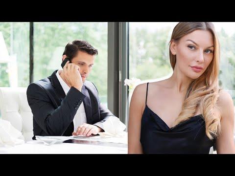 Anspruch auf rückzahlung partnervermittlung