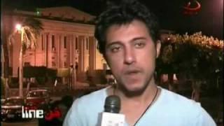 تحميل اغاني احمد عايش على دريم MP3