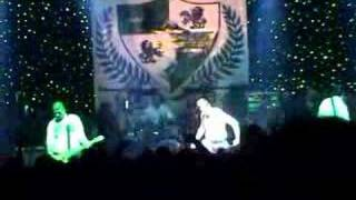 Dropkick Murphys - For Boston/Legend of Finn MacCumhail