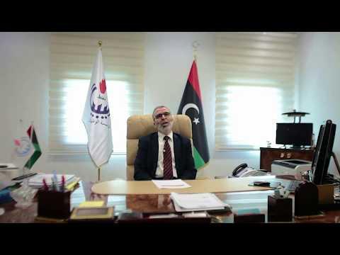 بالفيديو.. «صنع الله» يُصرّح و«الوطنيّة للنفط» تُعلن «القوة القاهرة»