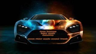 Neon Rider Full Sound Track