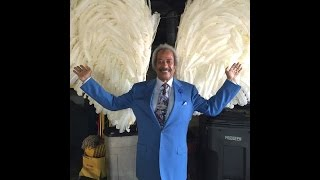 """Allen Toussaint - """"I Wave Bye Bye"""" by Jesse Winchester - We Love & Miss You"""