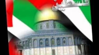 غابت شمس الحق اصاله يوسف ..زعزوعه طخ تحميل MP3