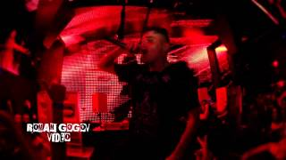 LITTLE BIG   Everyday I'm Drinking (Live In Tula)