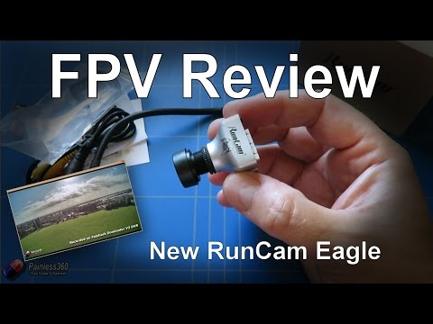 rc-reviews-runcam-eagle-fpv-169-camera