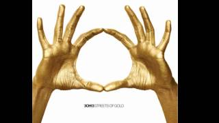 3oh!3 i can do anything