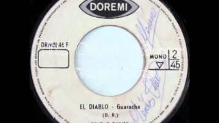 El Frutero - Compay Quinto  (Video)