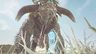 Ark Extinction Titan Spawn Codes