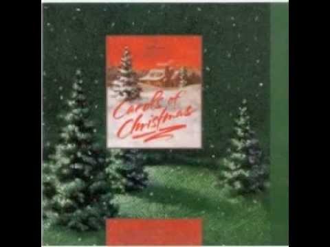 Sarah Vaughan - Happy Holiday / White Christmas