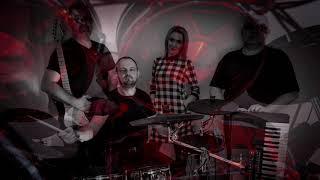 Myślę o Tobie (cover Exaited)Zespół muzyczny FACT z Ciechanowa